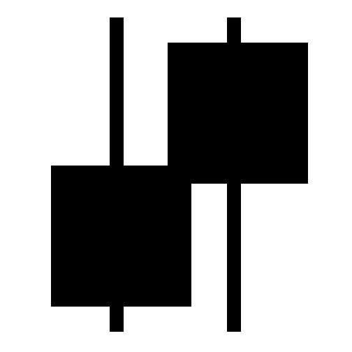 BeautifulPetra+Logo
