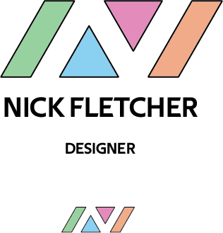 Designer%20Logo