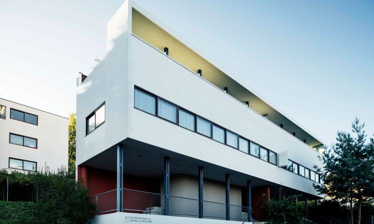 TdT-Bauhaus-9-Stuttgart