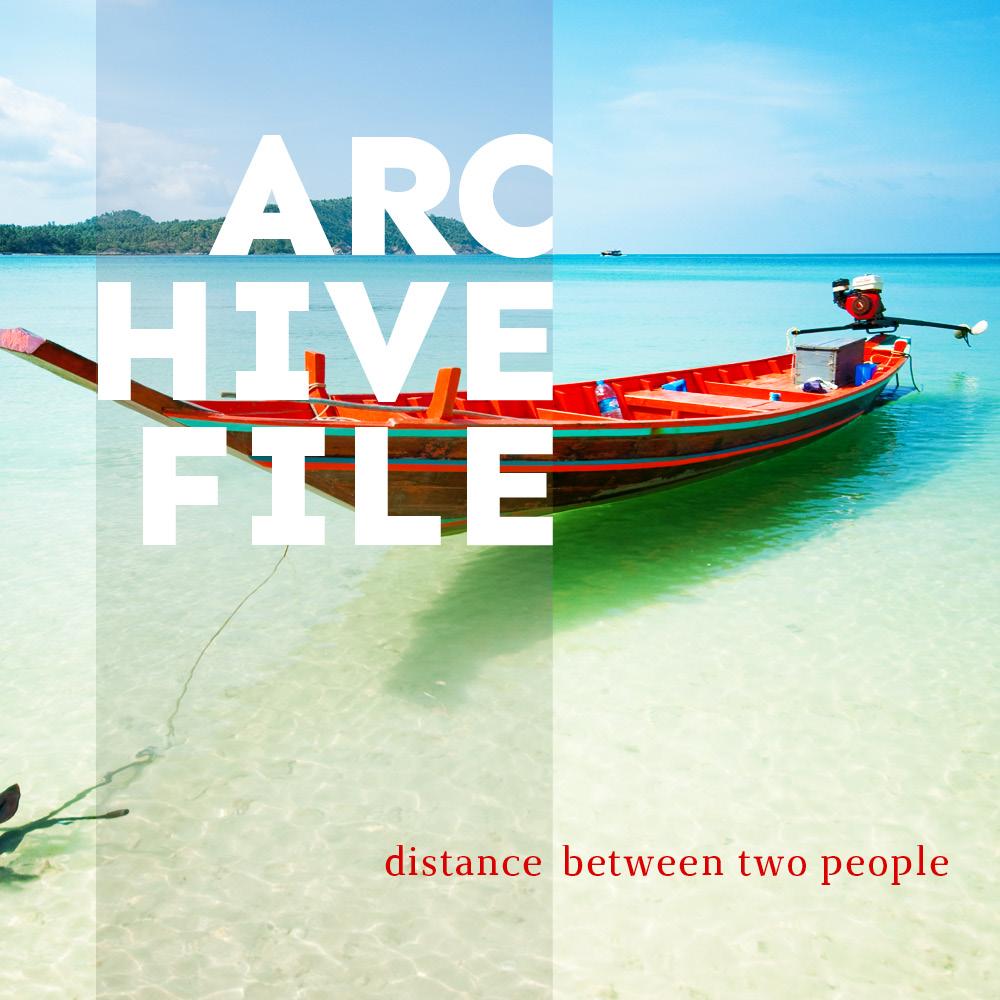Archivge File