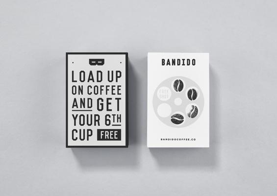 Bandido5