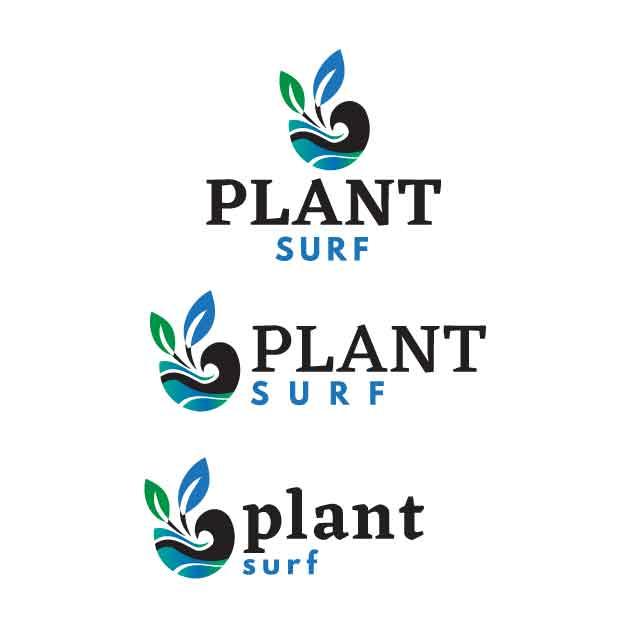 plantsurf-preview2-gdr
