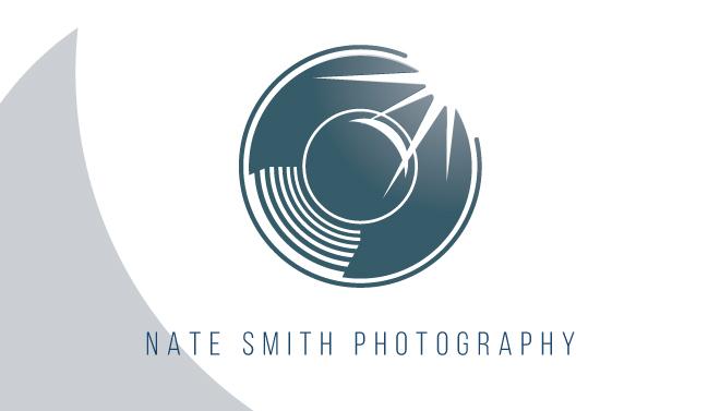 photography-logo-concept