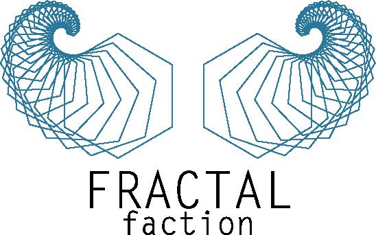 Fractal01@72x