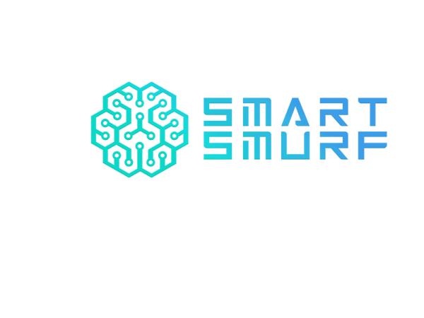 Logo_smartsmurf1