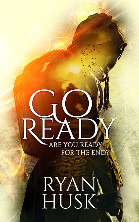 Go-Ready-social-media