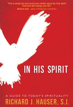 in-his-spirit_350_2