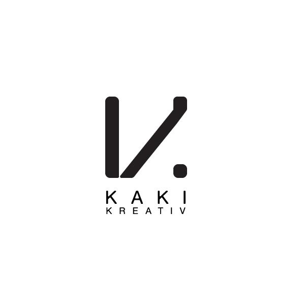 Kaki-Kreativ-Logo-4
