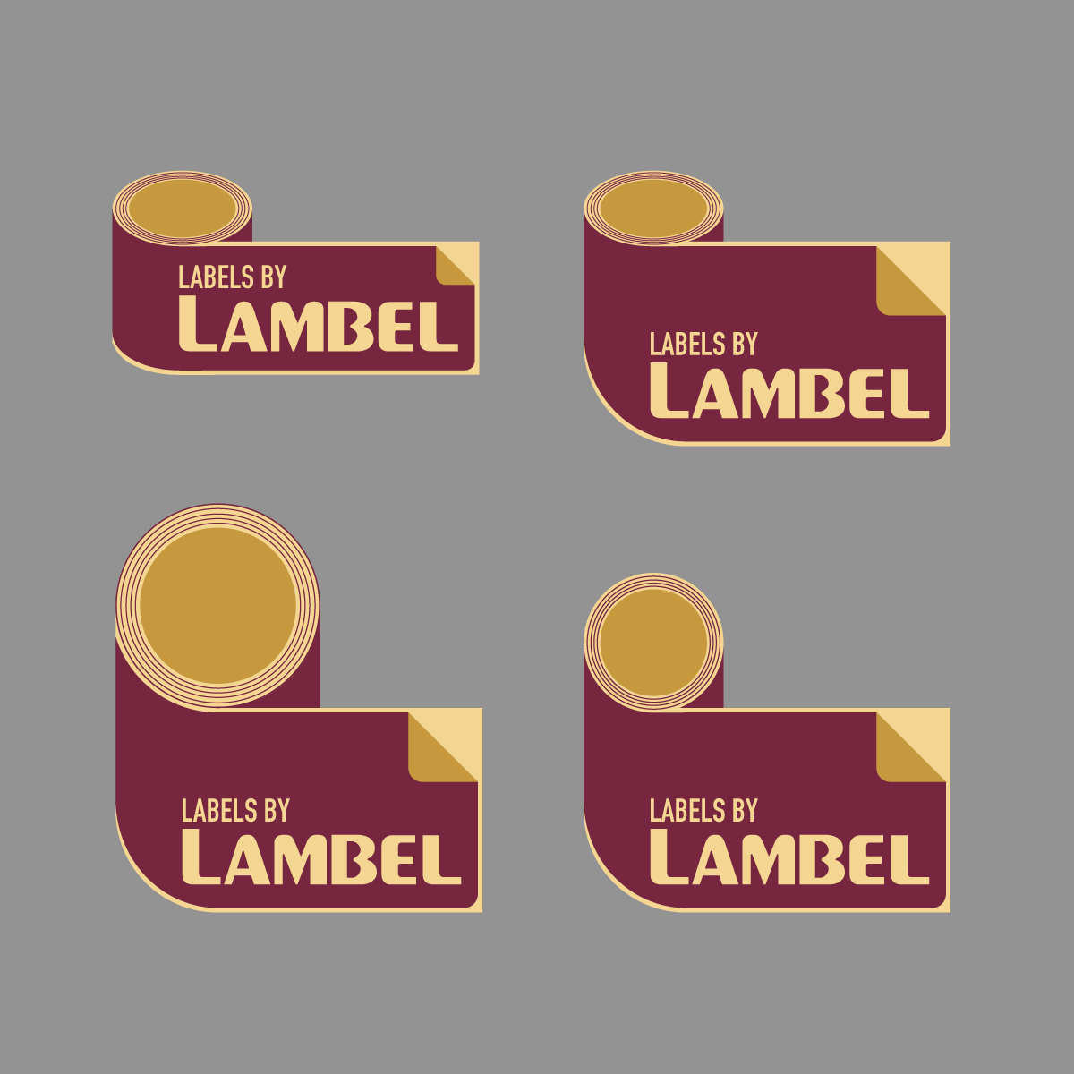 Lambel-GDF