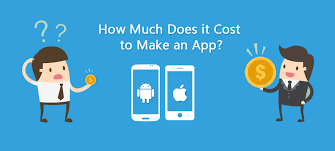 How-Much-Does-It-Cost-to-Make-An-App