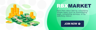 rbxmarket2
