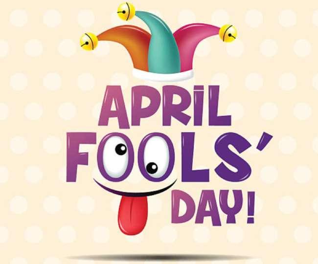 april-fool-11617244940354