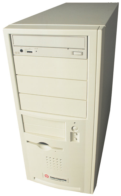 Power-Computing-225-Mac-clone