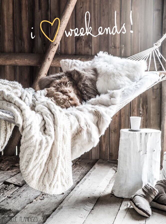 cozy-winter-weekend-mfb