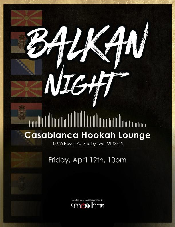 BalkanNight32