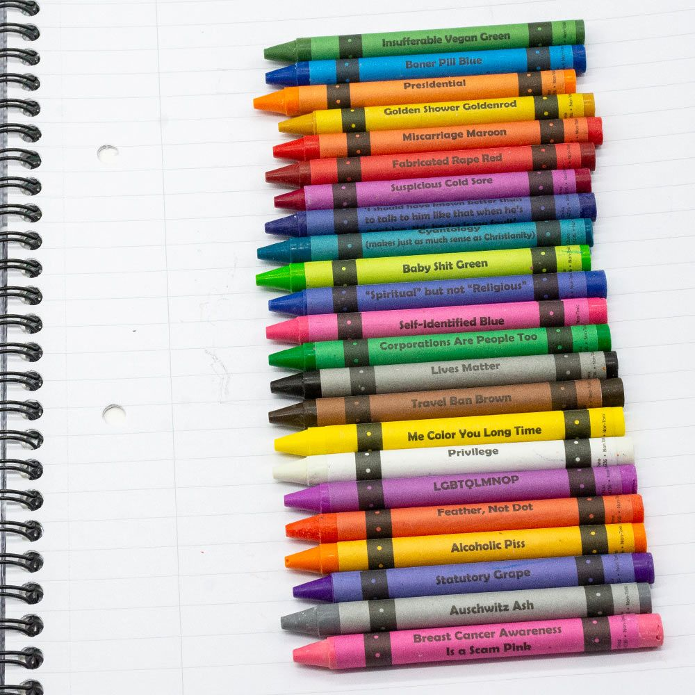 74459-offensive-crayons-web3