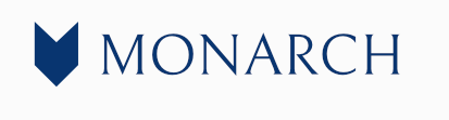 Monarch Logo 2