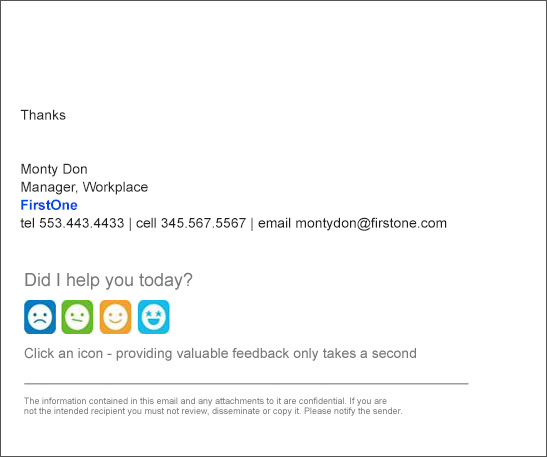 internal-email-signature-example2