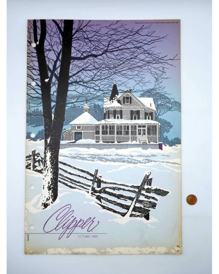 revista-clipper-creative-art-service-vol-41-n-10-edicion-en-espanol-48x315-cm-rara-vvaa-dynamic-graphics-inc-1989
