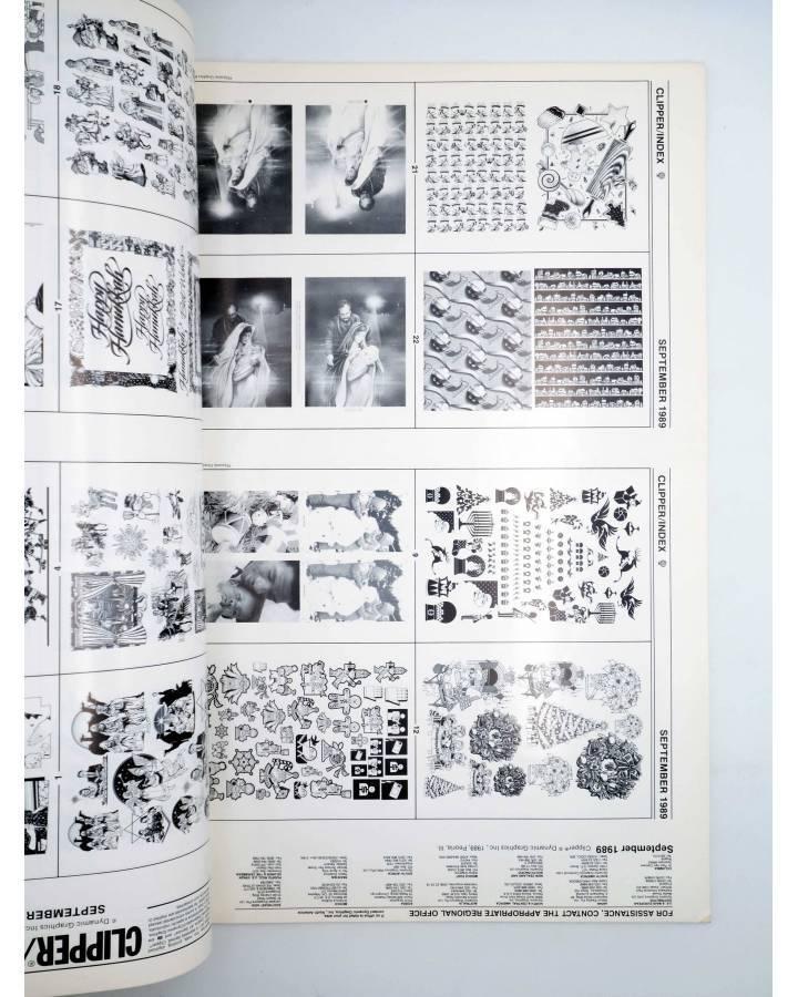 revista-clipper-creative-art-service-vol-43-n-9-incompleta-48x315-cm-rara-vvaa-dynamic-graphics-inc-1991