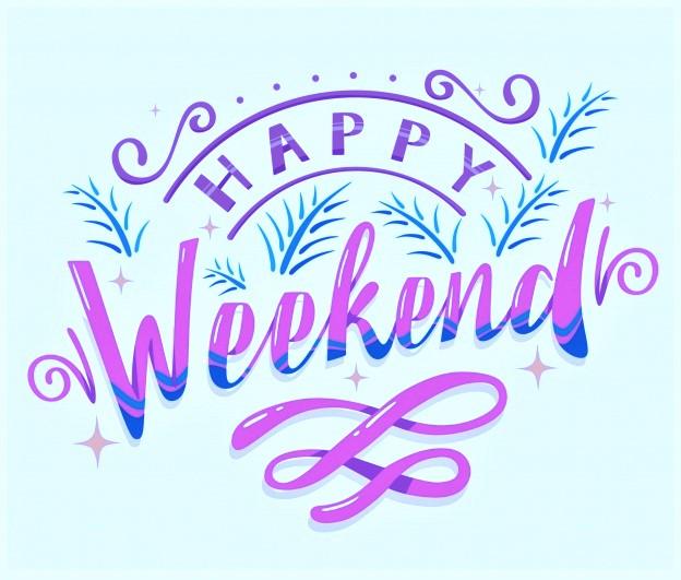happy-weekend-lettering_23-2147974136