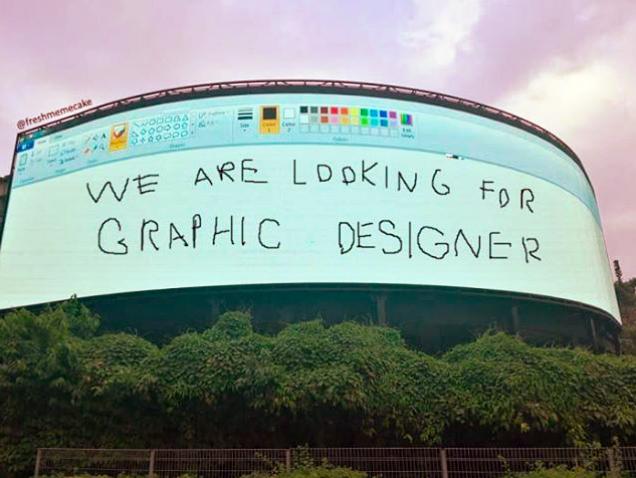 designer-1