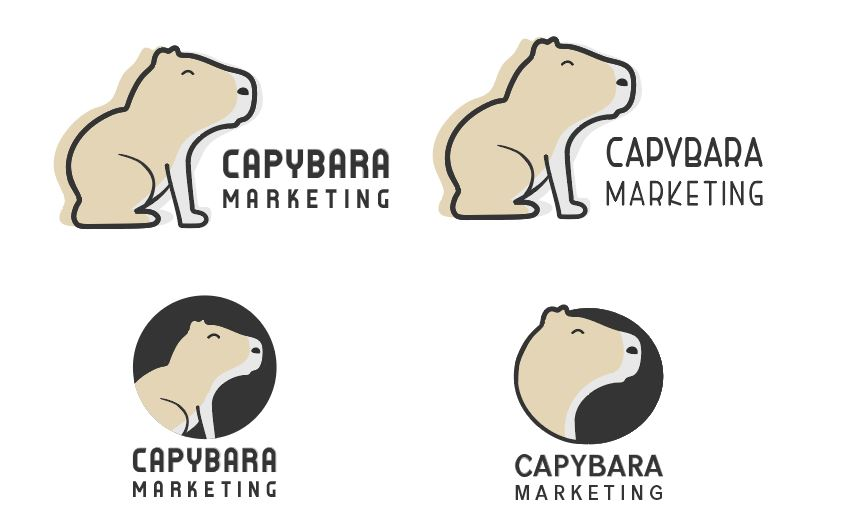 capy2