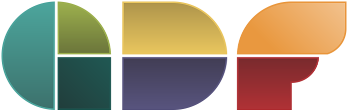 Graphic Design Forum