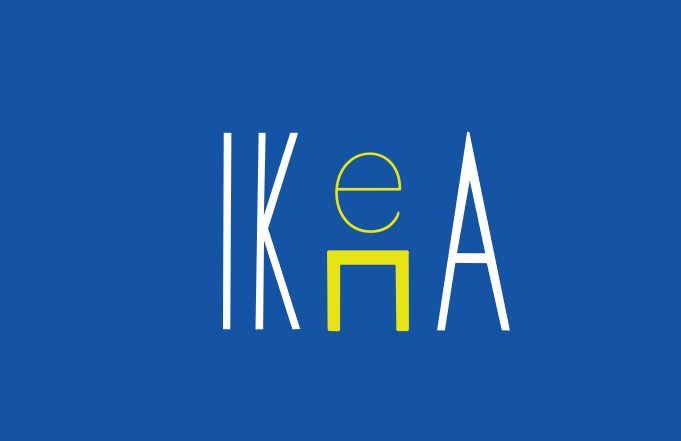 IKEA%202