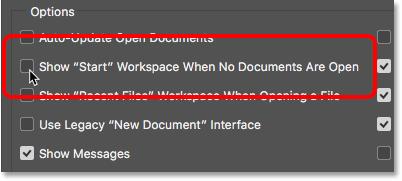 photoshop-cc-disable-start-workspace