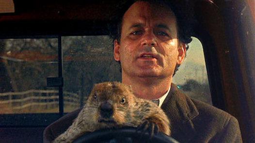 groundhog-day-still-526x295
