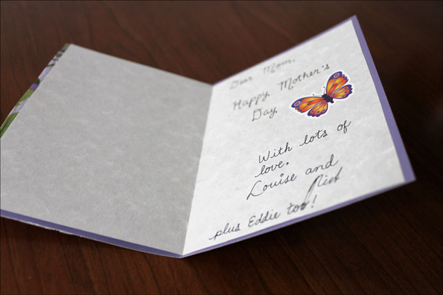 inside-the-card