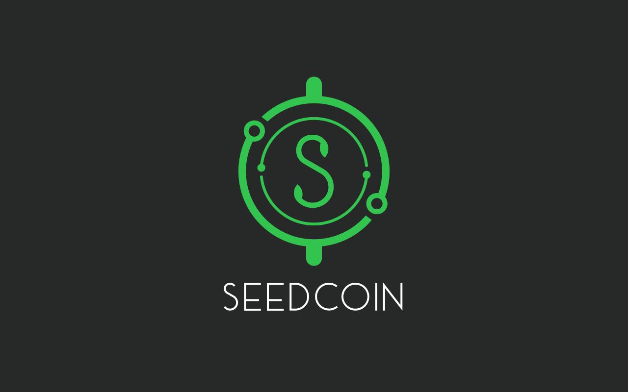 SeedCoin-Logo-2