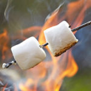 scent-photo-toasted-marshmallow-150x150