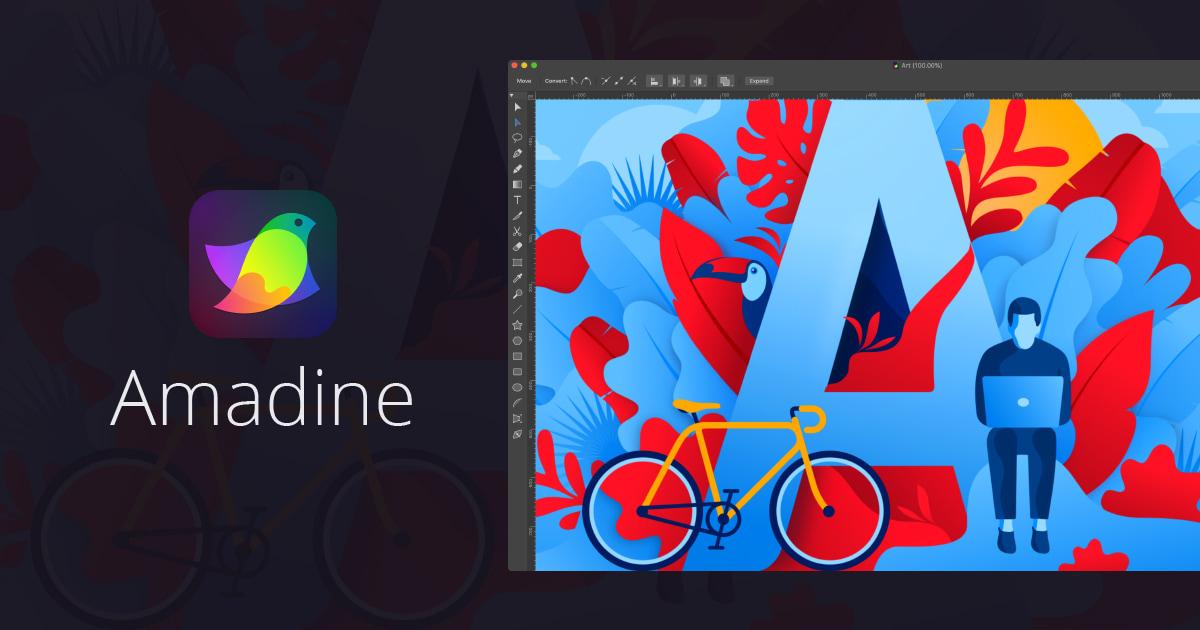 Programs Similar To Corel Paintshop Pro But For Chrome Graphic Design Forum