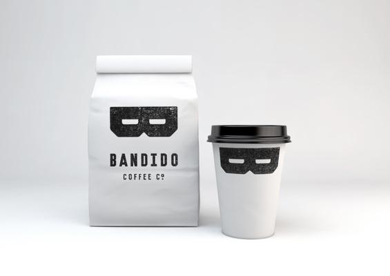 Bandido3