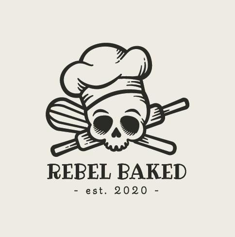 REBEL_BAKED-LOGO-SHORT_STACK
