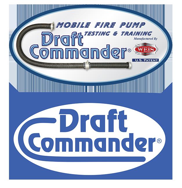 DraftCommander_logo-update---