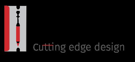 logo-soild-red-pencil-in-razor-200-px