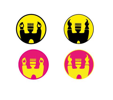 Logo_18