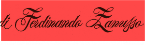 Fernando2