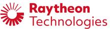 Raytheon_Technologies
