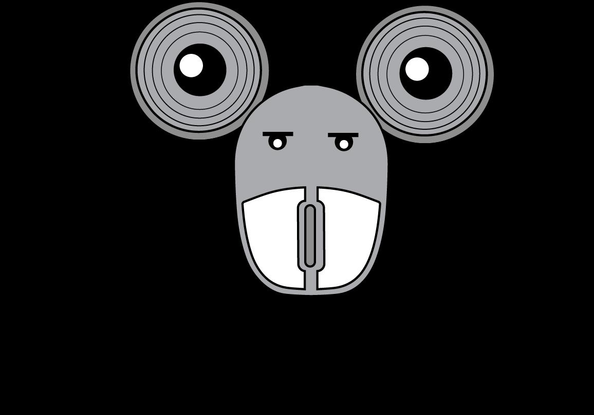 Mousemusic