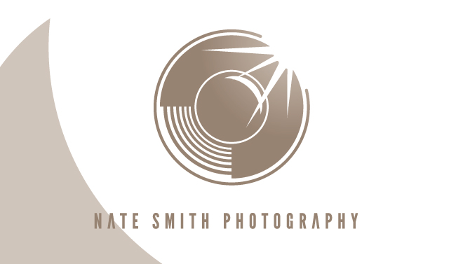 photography-logo-concept-90