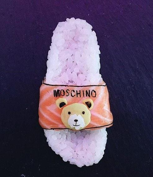 sushi13_10