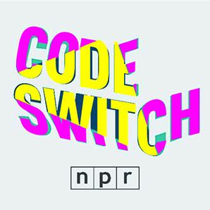 Code%20Switch3
