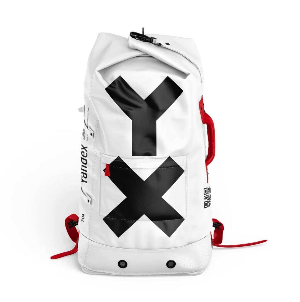 bag-white