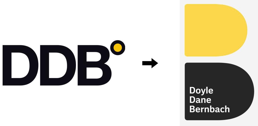 DDB-logo-evolution