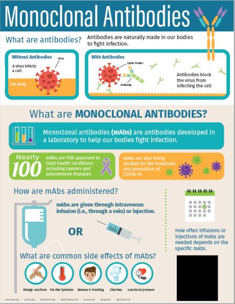 mAb_infographic
