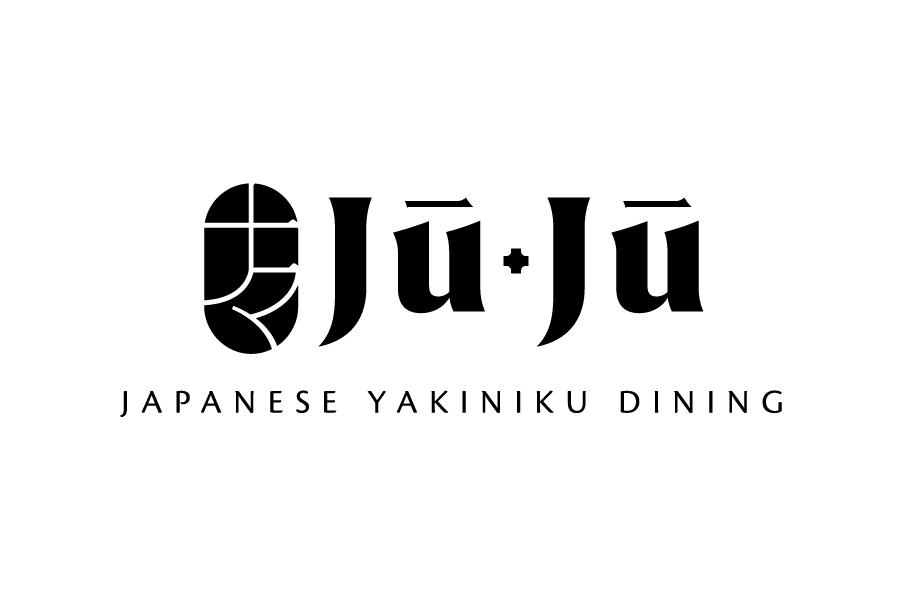 juju-v3-01
